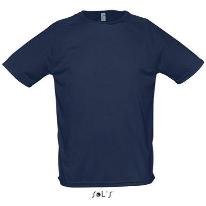 Tekninen T-paita Sporty 15