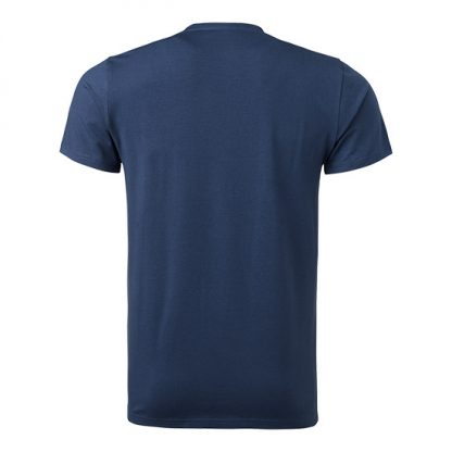 Reilun Kaupan T-paita Norman 12