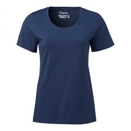 Reilun Kaupan T-paita Nora 11