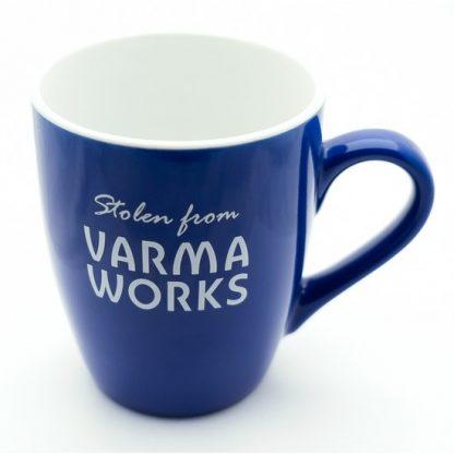 Kahvimuki 8