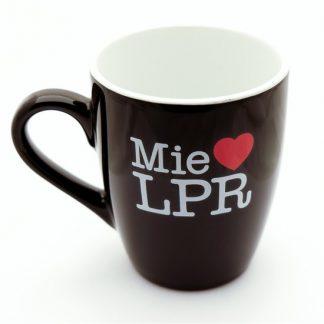 Kahvimuki 11