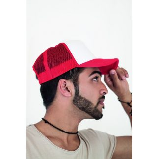 Lippalakki Rapper Verkkolippis 14