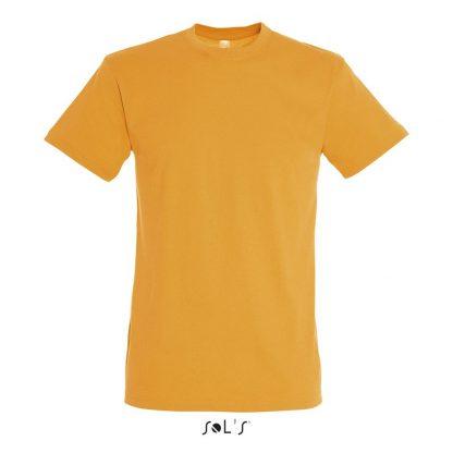 T-paita Sols Regent 19