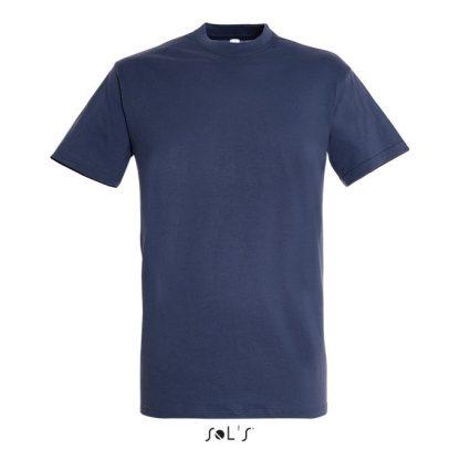 T-paita Sols Regent 9