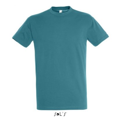 T-paita Sols Regent 8