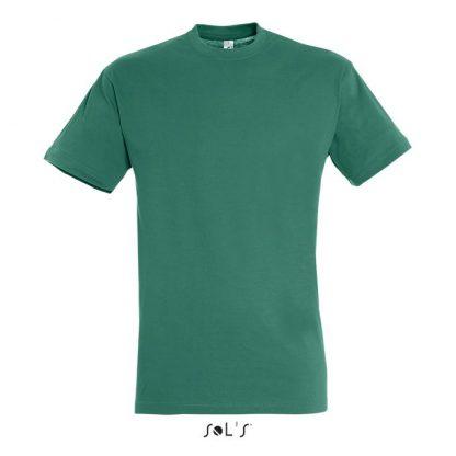 T-paita Sols Regent 6