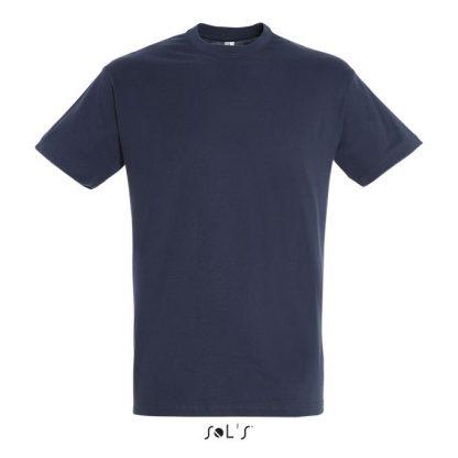 T-paita Sols Regent 5