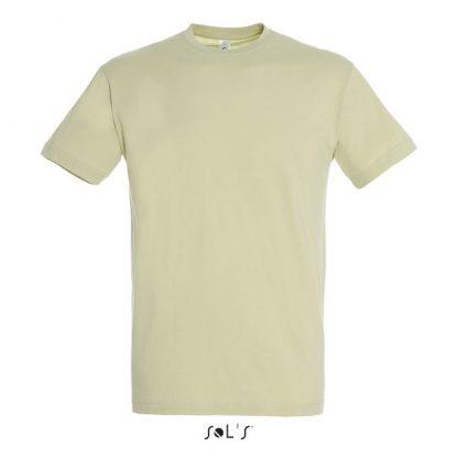 T-paita Sols Regent 2
