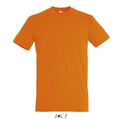 T-paita Sols Regent 39