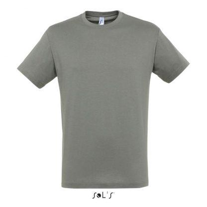 T-paita Sols Regent 26