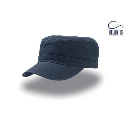 Lippalakki Uniform 7