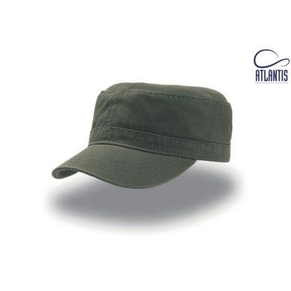 Lippalakki Uniform 6