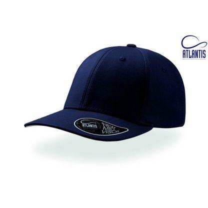 Lippalakki Pitcher 9