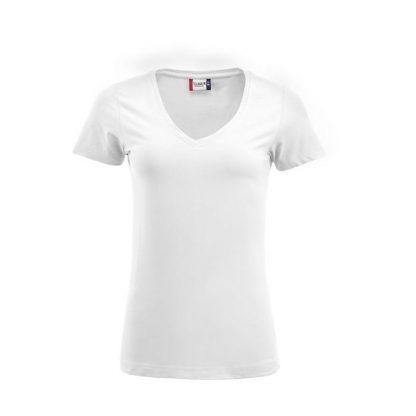 T-paita Arden Lady 16