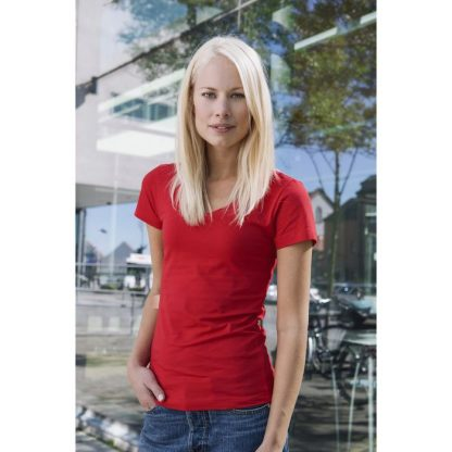 T-paita Arden Lady 2