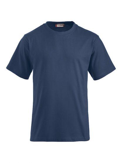 T-paita Classic-T 2