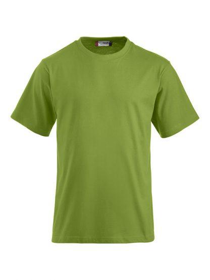 T-paita Classic-T 1