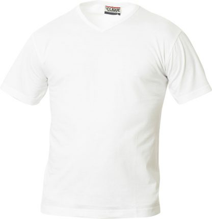 T-paita Fashion-T Clique 12