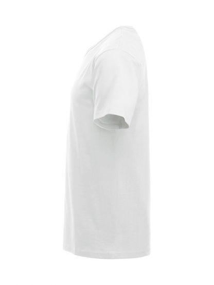 T-paita Fashion-T Clique 10