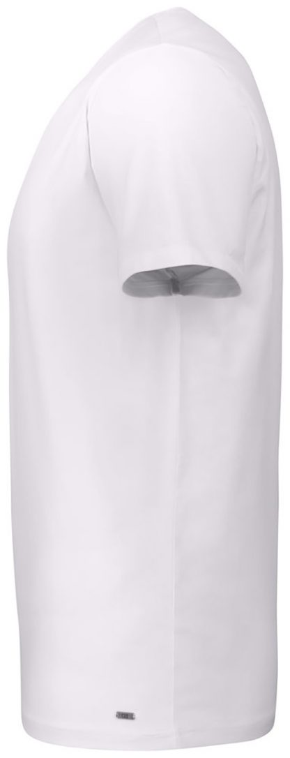 T-paita Manzanita Men 7
