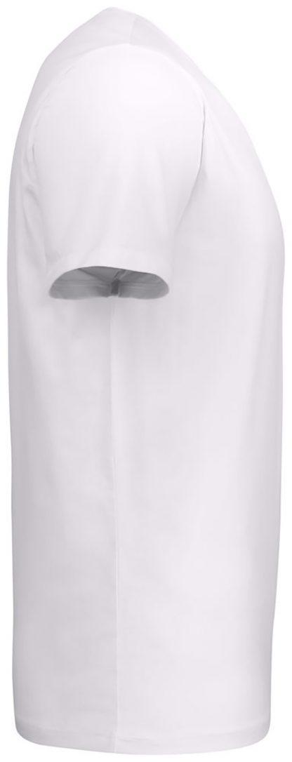T-paita Manzanita Men 6