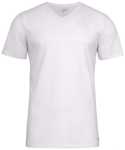 T-paita Manzanita Men 5