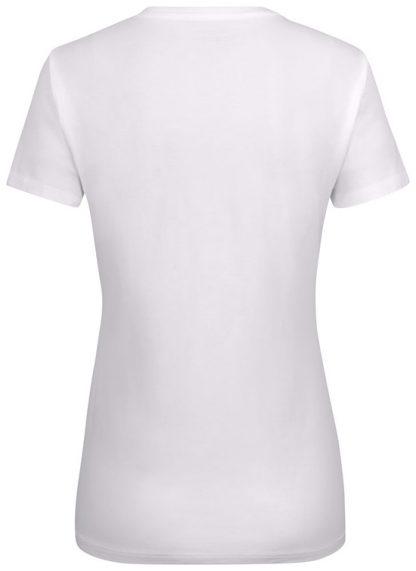T-paita Manzanita Ladies 7