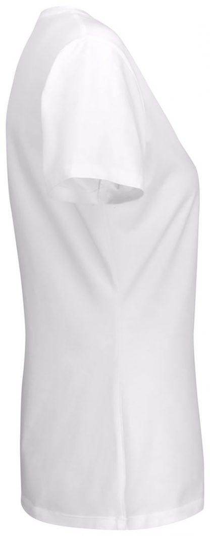 T-paita Manzanita Ladies 5