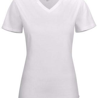T-paita Manzanita Ladies 4