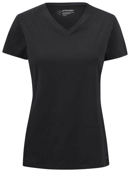 T-paita Manzanita Ladies 3