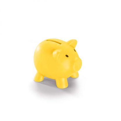 Säästöpossu Possupankki 6