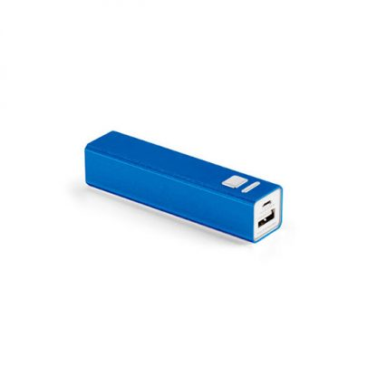 Varavirtalähde Power Bank 2200 4