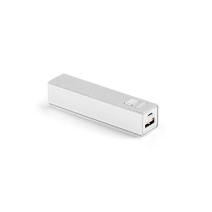 Varavirtalähde Power Bank 2200 1