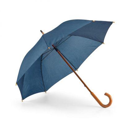 Sateenvarjo 9