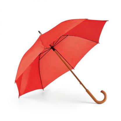 Sateenvarjo 8