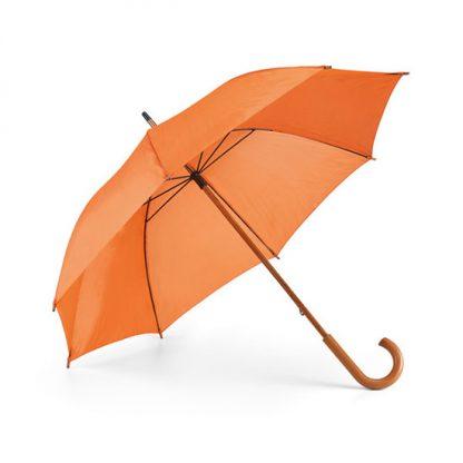 Sateenvarjo 5