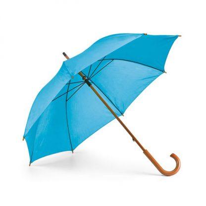 Sateenvarjo 4