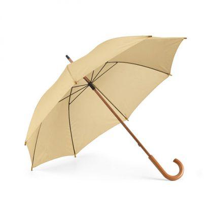 Sateenvarjo 3
