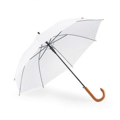 Sateenvarjo Automaattilaukaisulla 6