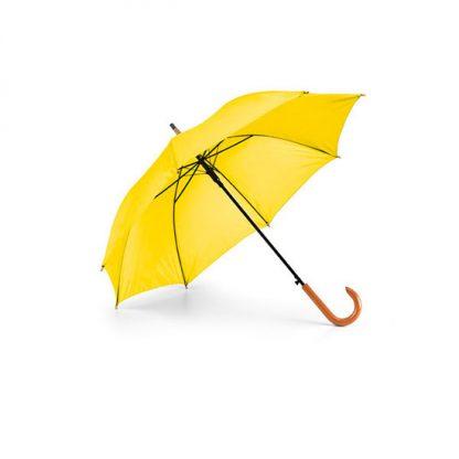 Sateenvarjo Automaattilaukaisulla 5