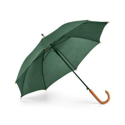 Sateenvarjo Automaattilaukaisulla 4