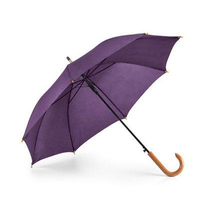 Sateenvarjo Automaattilaukaisulla 3