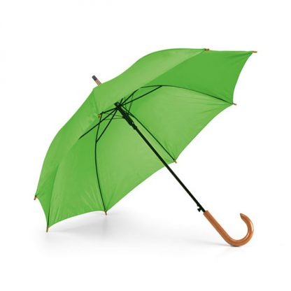 Sateenvarjo Automaattilaukaisulla 1
