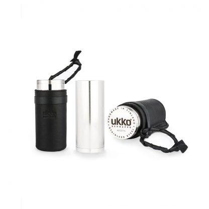 Ukko Coffee 200-3