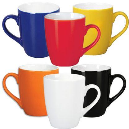 Kahvimuki 6