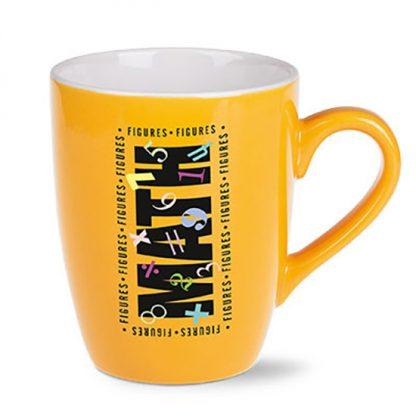 Kahvimuki 7