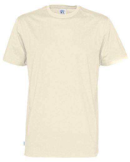 Reilun Kaupan T-paita Cottover Men 36