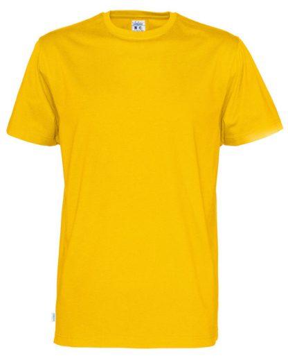 Reilun Kaupan T-paita Cottover Men 34