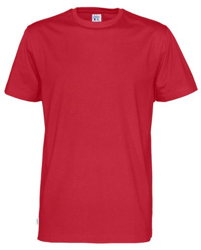 Reilun Kaupan T-paita Cottover Men 30