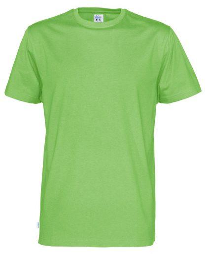 Reilun Kaupan T-paita Cottover Men 29